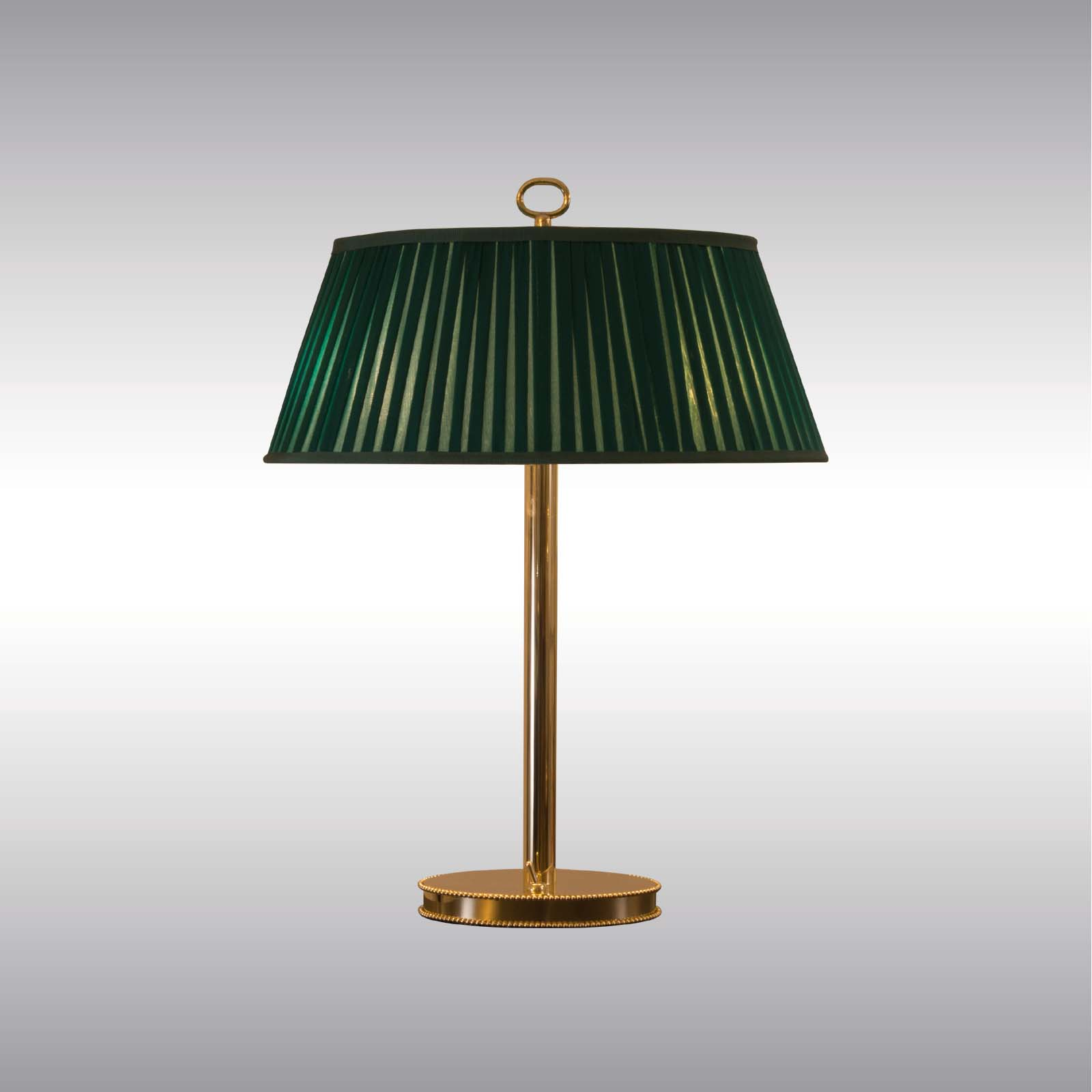 nts with of gratograt green having bankers secret shade elegant desk fans to banker lighting an photos ceiling lamp luxury and glass ingre